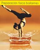 Busco bailarín solista y pareja. - foto