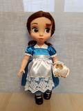 Muñeca animator - foto
