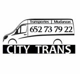 mudanzas-transportes Barcelona a Madrid - foto