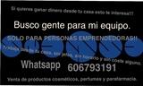 DINERO EXTRA DESDE CASA XIMO-ESSENS COM - foto