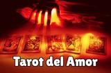 Tarot del Amor - foto
