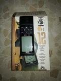 GPS GARMIN 12 - foto