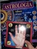 ASTROLOGíA (SALVAT)