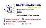 electrisanchez - foto