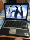 Dell Latitude D630 - foto