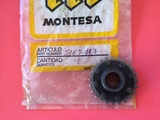 MONTESA - COTA 349 - foto