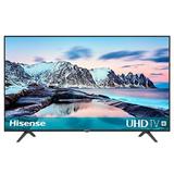 Smart tv 65 hisense h65b7100 - foto