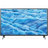 Lg 55um7100plb smart tv 55 - foto