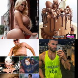 shows comicos o eroticos cordoba - foto