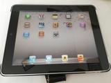tablet Apple 16Gb - foto