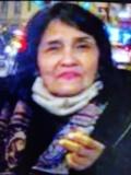 SOY CHICA TRABAJADORA RESPONSABLE MADURA - foto
