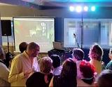 karaoke - dj - discomovil - foto