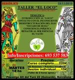 Taller EL LOCO - foto