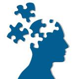 Psicólogo clínico online - foto