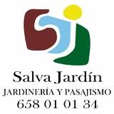 SalvaJardin. Jardinería y Paisajismo - foto