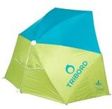 Parasol bebe con proteccion solar 50 - foto