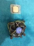 Procesador intel core i3 4130 3.40ghz - foto