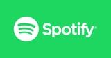 Spotify Premium 1 AÑO - foto