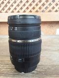 Tamron 28-75 F2,8 para Canon EF - foto