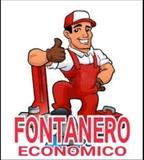 Fontanero. urgencias.madrid - foto