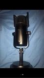 Microfono profesional de condensador - foto