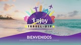 BARCELONA BOOKING ENJOY TRAVEL VIP - foto