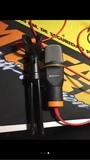 Microfono Phoenix - foto