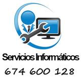 Servicios Informáticos - foto