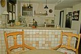 Reformas en baÑos y cocinas - foto