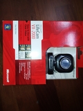 Microsoft lifecam vx-2000 - foto