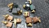 REPUESTOS de Pequeño Electrodomestico - foto