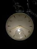 Reloj de bolsillo vadur - foto