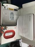 Router Huawei HG556a - foto