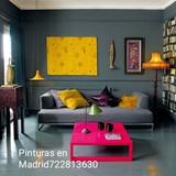 Pintores 722813630 - foto