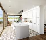 Reforma cocina Muebles de cocina - foto