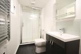 Reforma de baños - foto