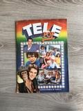 Álbum tele pop colecciÓn cromos - foto