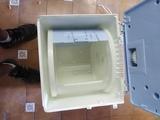 lavadora en perfecto estado - foto