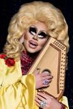 drag queen para despedidas solteras - foto