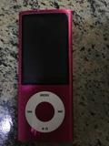 iPod 5* generación 8gb - foto