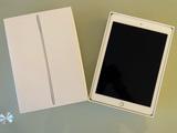 iPad Air 2 128gb+Cellular - foto
