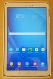 Samsung galaxy tab a6 320gb - foto