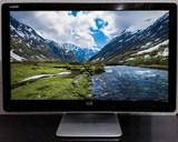 Monitor HP 2159m Full HD, 3 ms, 300 cd/m - foto