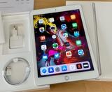 """iPad 9,7"""" 128 GB Modelo 2017 - foto"""