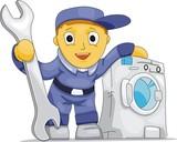 Reparación de electrodomésticos barato - foto