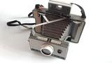 polaroid automatic 230 - foto