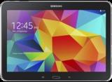 Samsung galaxi tab 4 con pequeña averia - foto