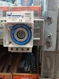 Electricista manuel - foto
