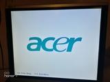 Placa Base Acer - foto