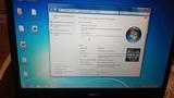 Portatil Acer5630z - foto